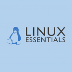 Linux-Essentials-Program