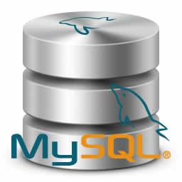 Import/Export Big MYSQL Database