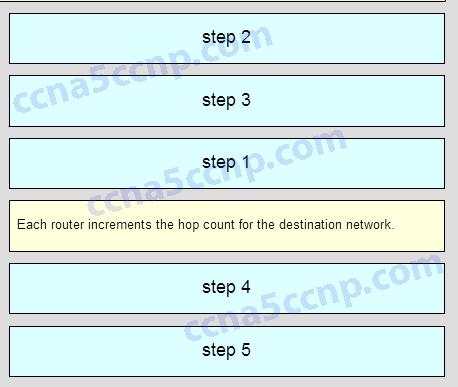 CCNA2 Final Exam v5.03 001 Answer