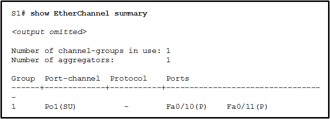 CCNA3_Practice_Final_13