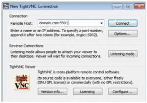 How to install VNC Server on Ubuntu 14 04 - IT Beginner