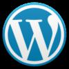 How to secure wordpress website