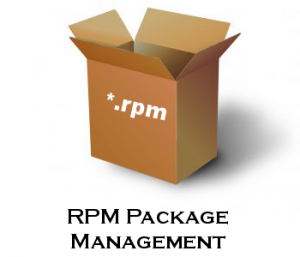 Photo of How to install rpm packages on ubuntu, mint, or debian