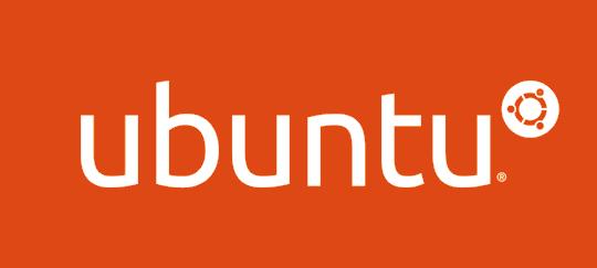 Photo of How to update Ubuntu, Linux Mint, or Debian based kernel