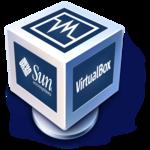 How to install VirtualBox virtual machine on Ubuntu, Fedora