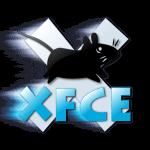 xfce-logo-150x150
