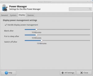 xfce_4_12_Power_Manger