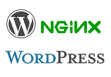 Photo of Optimize WordPress with Nginx