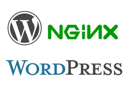Photo of Optimize WordPress with Nginx